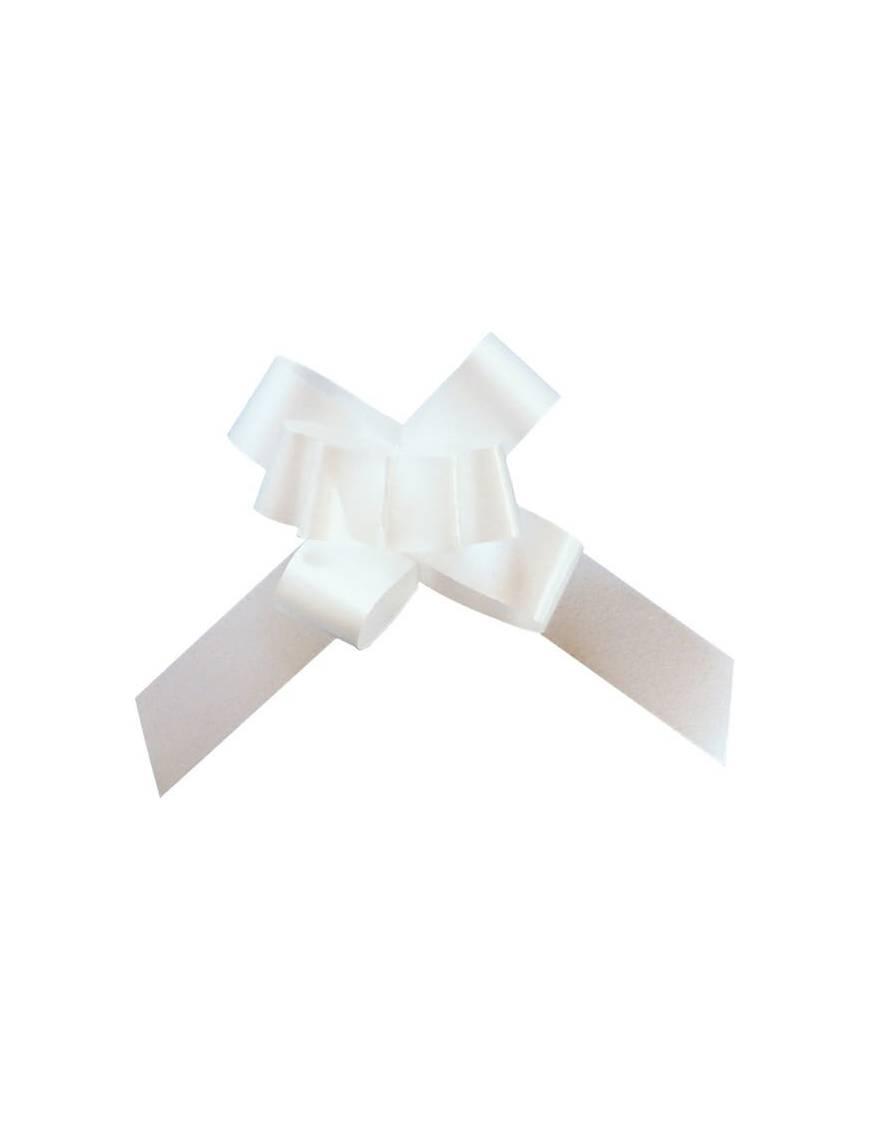 Confettis XL en sucre Couleurs Pastel Boite 55 g