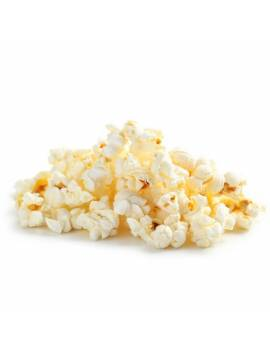 Maïs pour Pop Corn