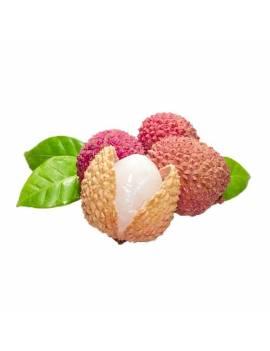Purée de Litchis 1 kg Ravifruit
