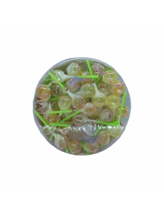 Serviettes Cocktail jetables x50