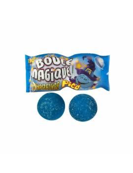 Boule magique bleues PIK PICA x 100