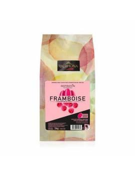Inspiration Framboise - 3kg