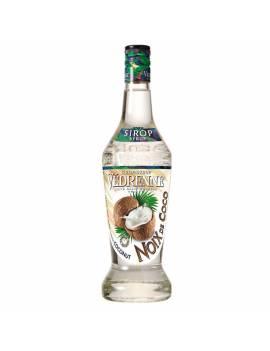 Sirop Védrenne - Noix de Coco 70cl