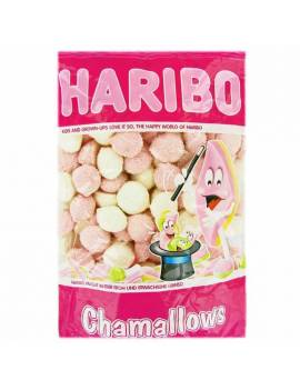 Boules Nationales 1kg - Haribo