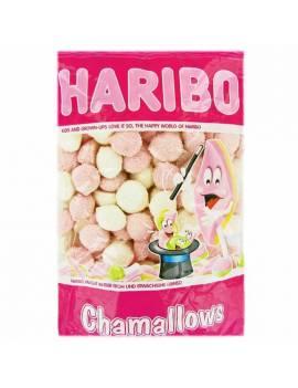 Boules Nationales 1kg - Haribo