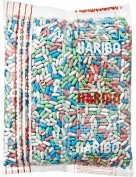 Haribo Carensac