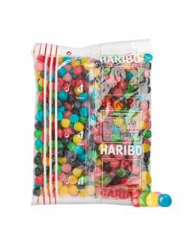 Dragibus Soft sachet 2kg - Haribo