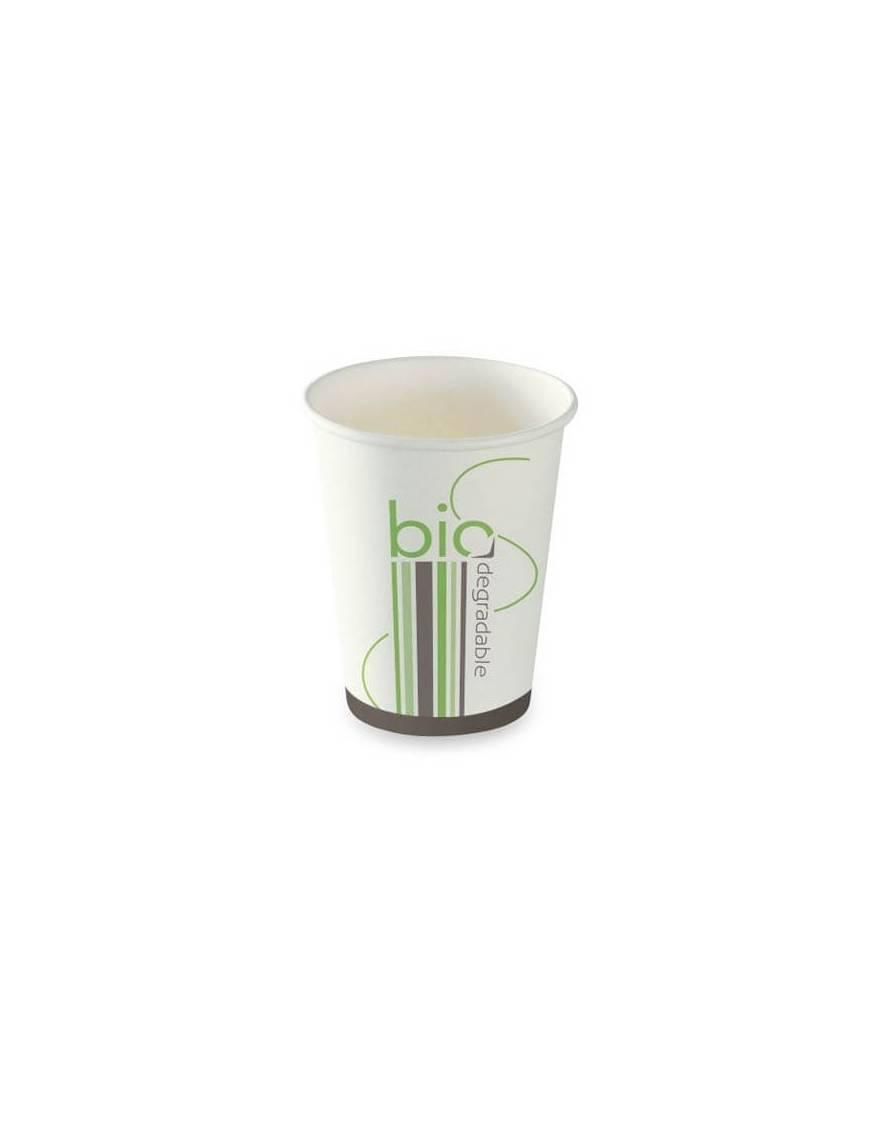 Gobelets Bio 24cl X50 - Aluplast
