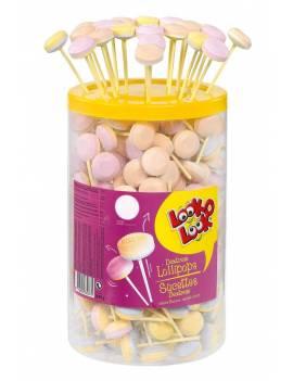Lollipops Boite de 360 pieces