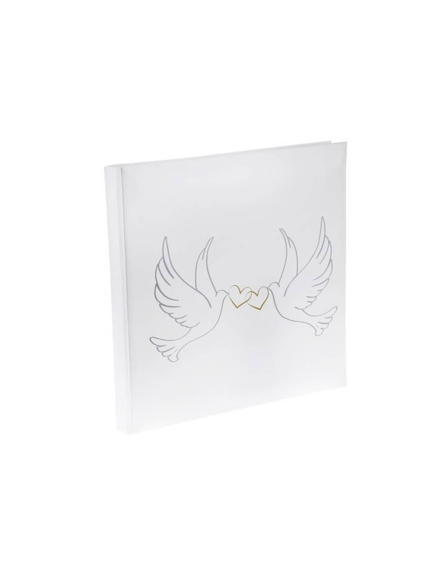 Livre d'Or colombes - Santex