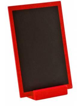Andoa 70 % 3 kg - Chocolat noir de couverture BIO - Valrhona- Pérou