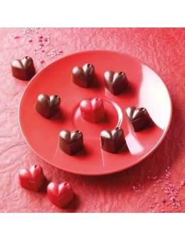 Moule à Chocolat Monamour x...