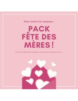 Pack Pâtisserie - Pour...