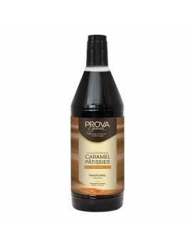 Caramel naturel Pâtissier 1L
