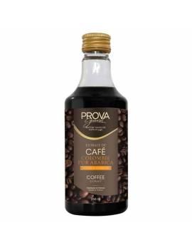Extrait de café 250ml...