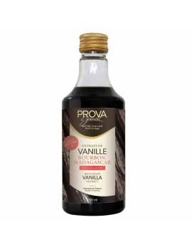 Extrait de vanille 200g...