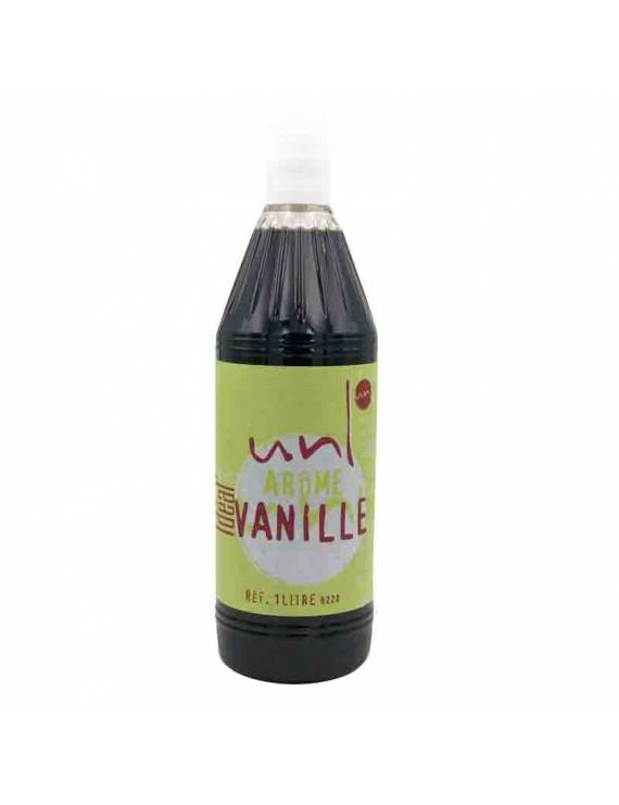 Arôme Vanille 1022 Prova Gourmet 1L