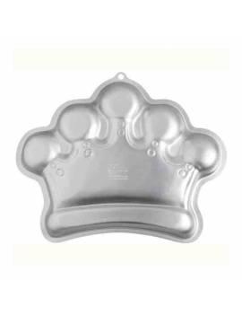 Moule couronne - Wilton