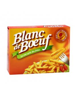 Blanc de bœuf - 1kg