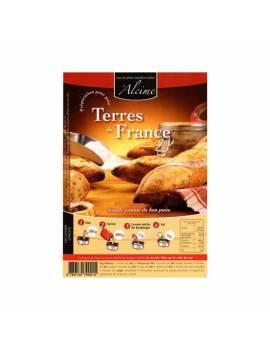 Farine Graminades T55 Terres de France 5kg