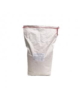 Farine de blé T65 5kg - Les Graminades