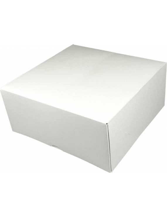 Manchon Anchon pour Queue Feuillard 20cm - De Buyer