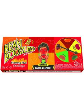 Roulette Jelly Belly - Yin...