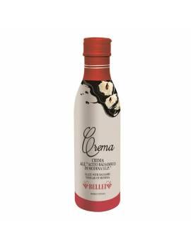 Crème balsamique de Modène 50cl