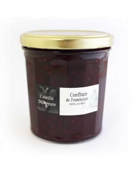 copy of Petit pot de...