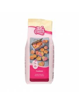 Préparation Cookies 1kg