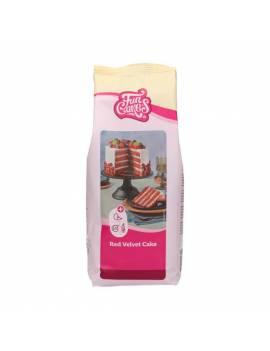 Chocolat Succession Lait 35% 1kg - CÉMOI