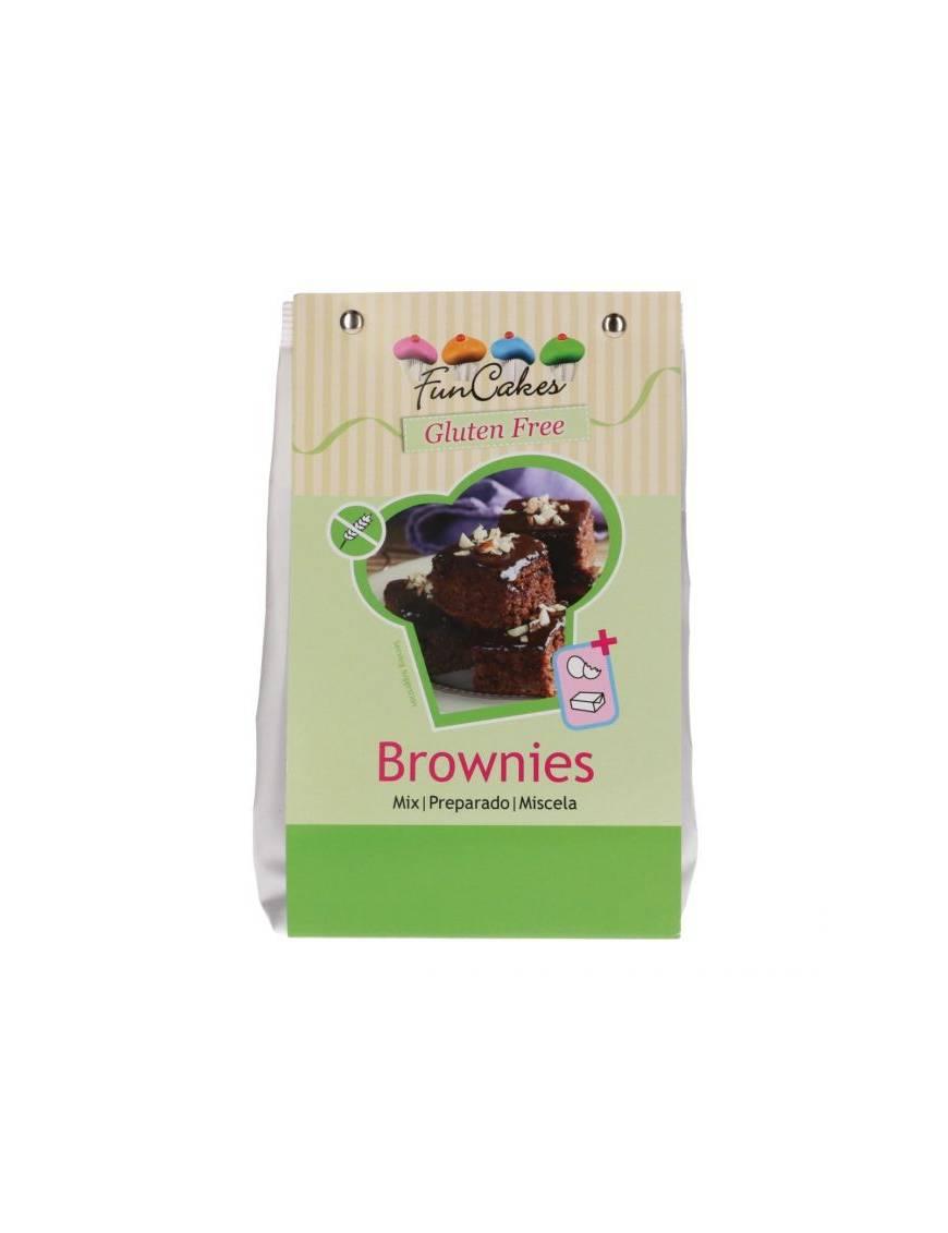 Chocolat Succession Noir 55% 1kg - CÉMOI