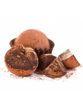 Poudre de Cacao Plein Arôme Cacao Barry 1 kg