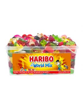Dragolo 2 kg - Haribo