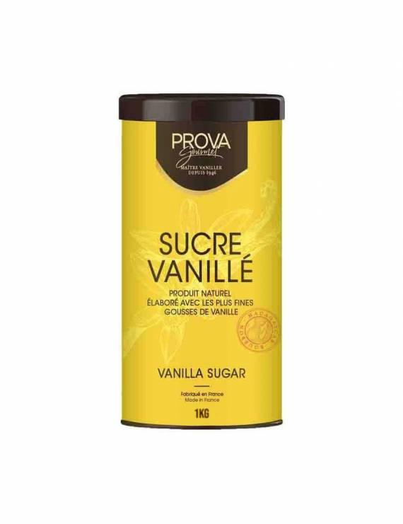 Dragée LiquiCroc goût Framboise 500gr - Pécou