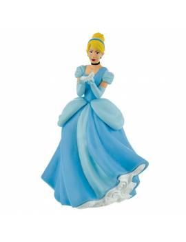 Figurine Disney Cendrillon