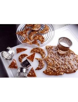 Sirop de glucose Caullet-1 kg