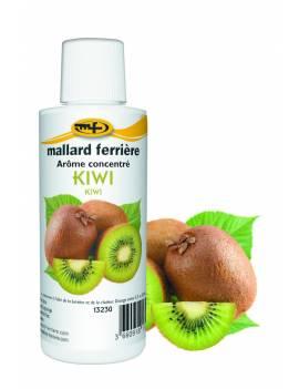 Arôme concentré kiwi -...