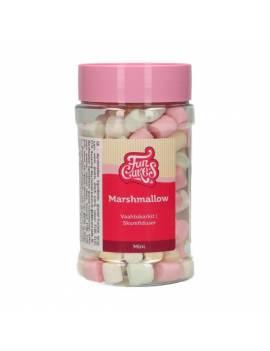 Mini Marshmallows 50g