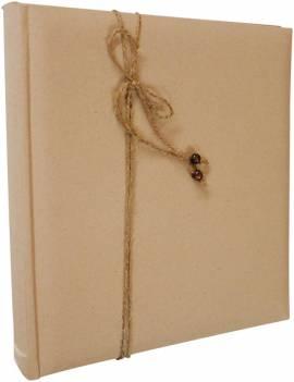 livre d'or Ballerine - Santex