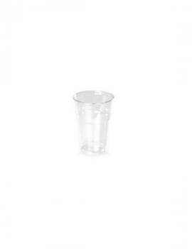 Gobelet Cristal 25/30cl - 50 pièces