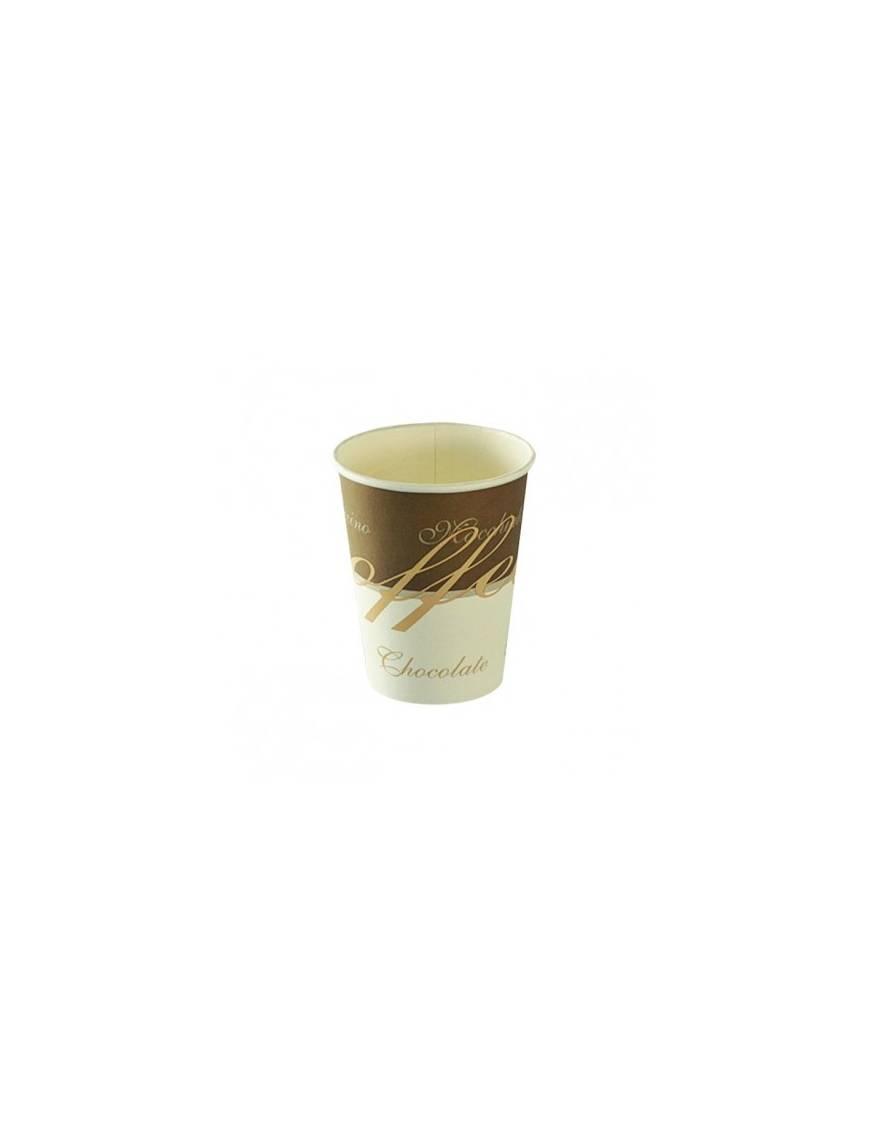 Gobelet Thermique 24cl - 50 pièces