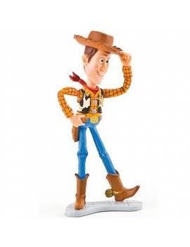 Figurine Woody Toy Story -...