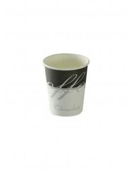 Gobelet Thermique Café 100...