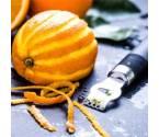 Couteaux fruits et légumes
