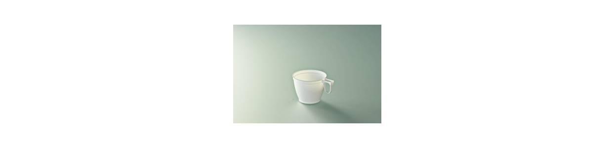 Gobelets & Tasses à Café