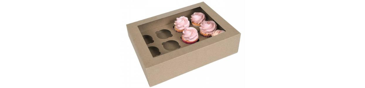 Emballage pour Pâtisserie Achat / Vente en ligne