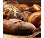 Coin Boulangerie/Pâtisserie