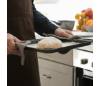 Plaques et toiles de cuissons