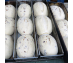 Moules à pain
